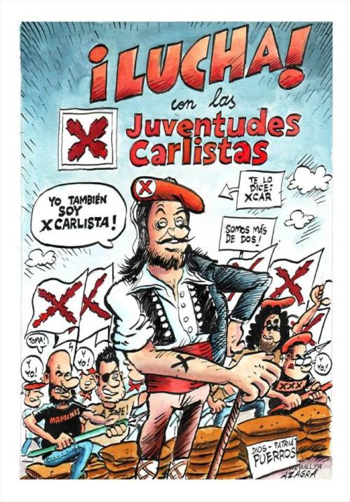 2013-febrero-carlos-azagra